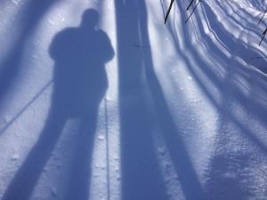 6.snowshoe.1