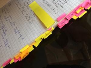 8.notebook