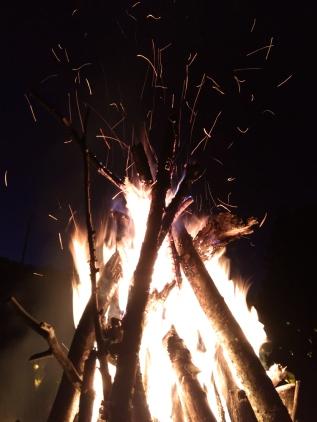 Bonfire_4284