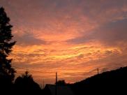 Sunset_4038