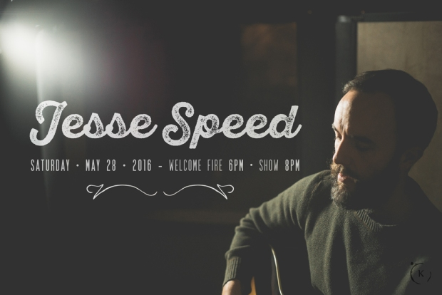 Jesse+Speed+3_Title