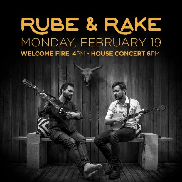 Rake&Rube_HS_ORA